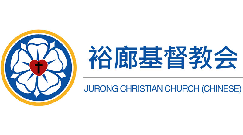 logo-jccc