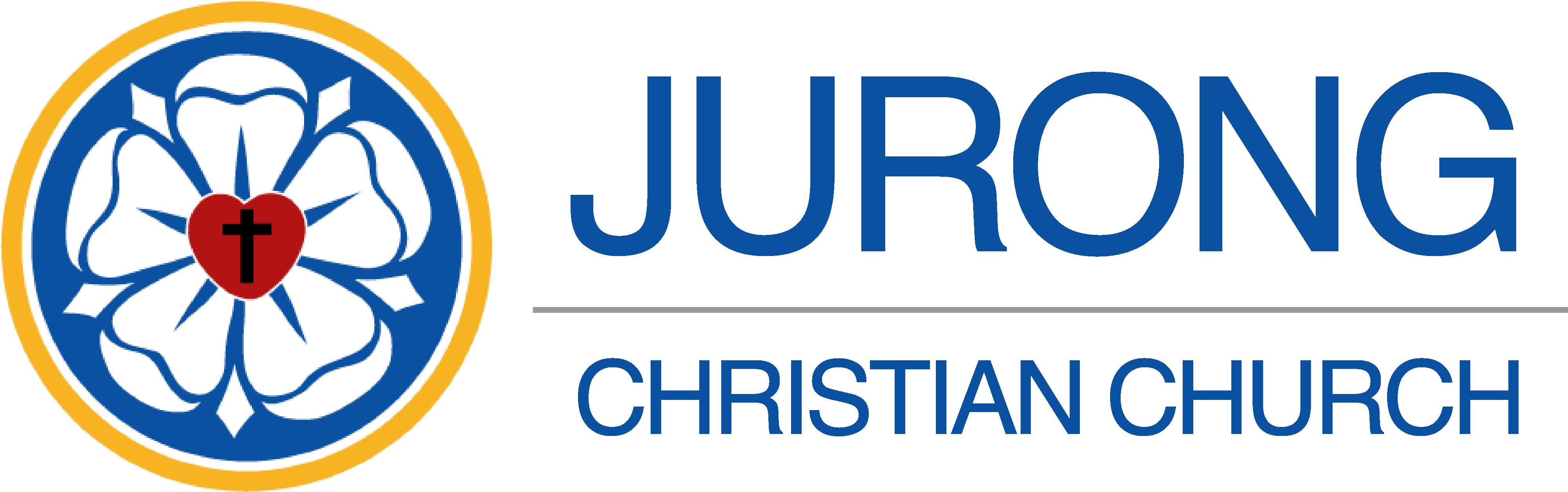 JCC full colour logo PNG