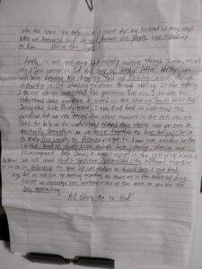 ABCG1-Testimonial(Back)