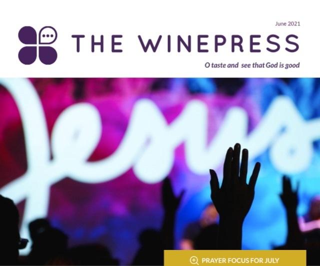 WinePRESS June Cover-short