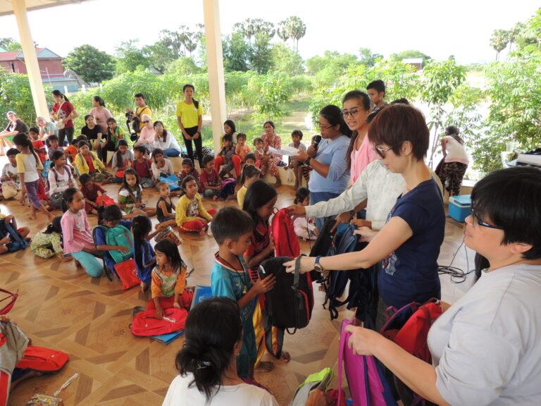 Cambodia Tang Krang Jan 2017 241