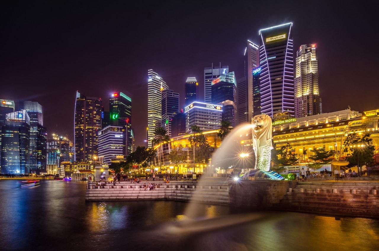 kin-pastor-Singapore