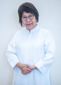Ps Shoo Mei - Chinese 2021