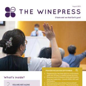 WinePRESS Aug21 Cover - short