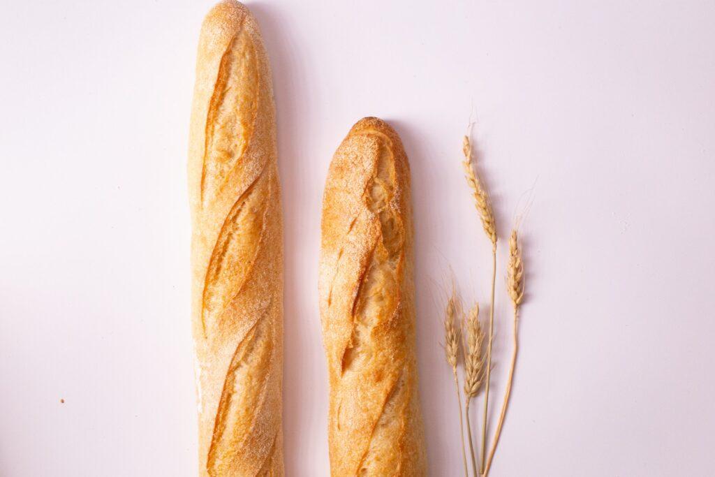 bread manna mariana-kurnyk